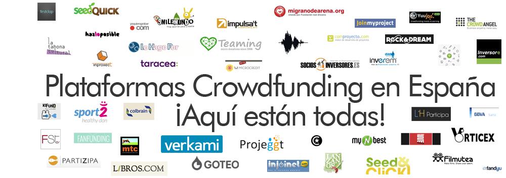 portada_plataformas_crowdfunding_espana