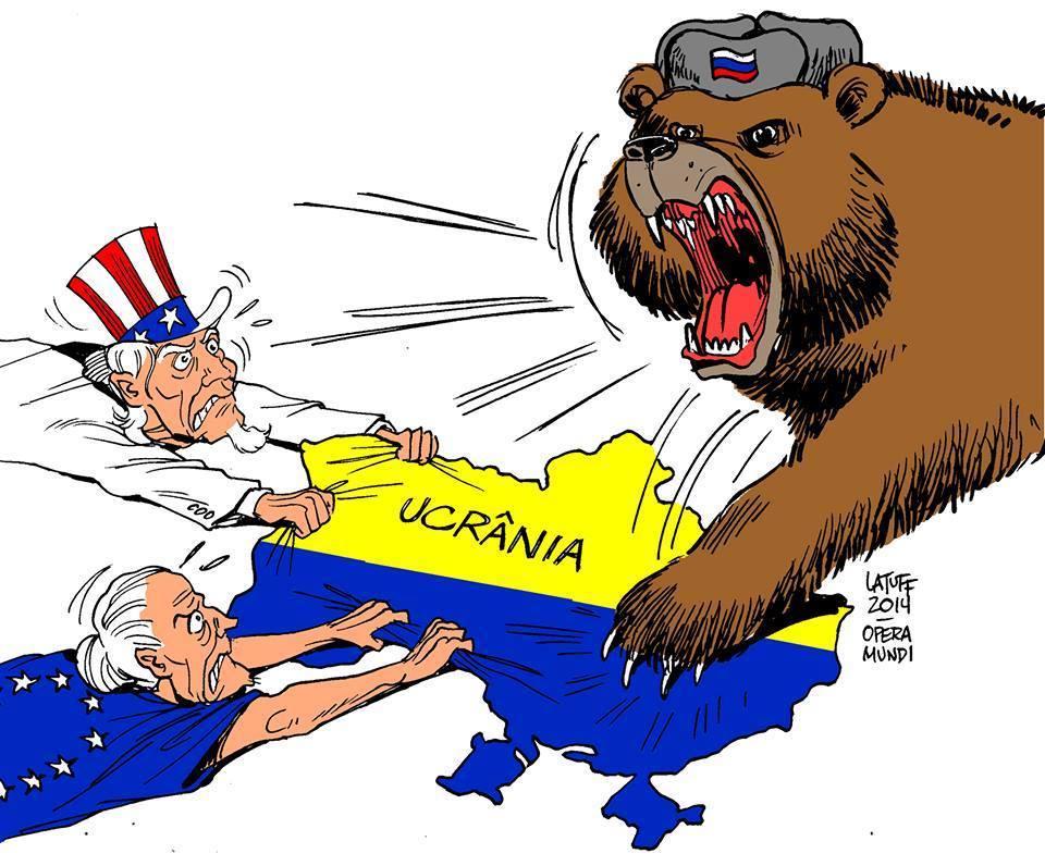 estados-unidos-Union-Europea-Russia