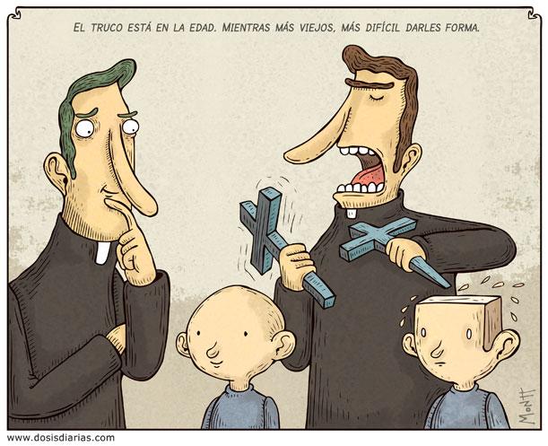 educacic3b3n-religiosa-a-temprana-edad
