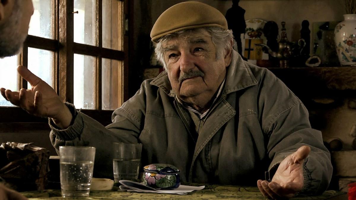 presidentes-de-Latinoamerica-mujica