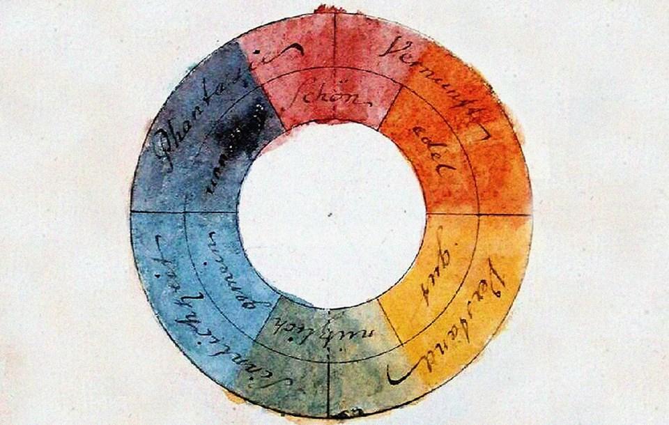 las-fascinante-teoria-del-color-de-goethe