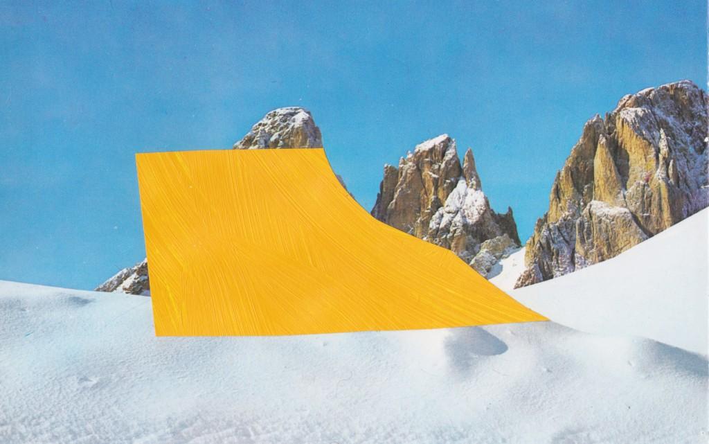 mountain-1024x641
